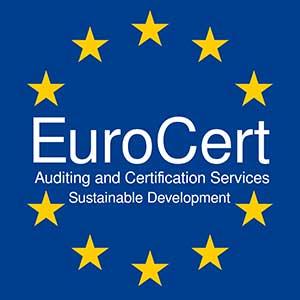 EuroCert Verify
