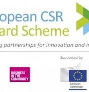 European CSR Award Scheme